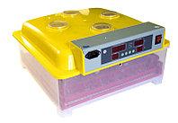Инкубатор для яиц автоматический И 36