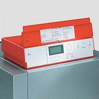 Vitotronic 100 ( тип G С 3), термостатический контроллер котлового контура