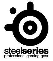 Видеообзор компьютерной игровой мыши SteelSeries Rival