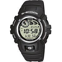 Наручные часы Casio G-Shock G-2900F-8V, фото 1