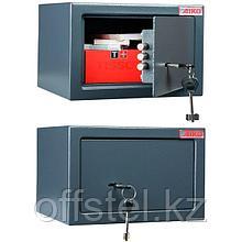Мебельный сейф AIKO Т-170