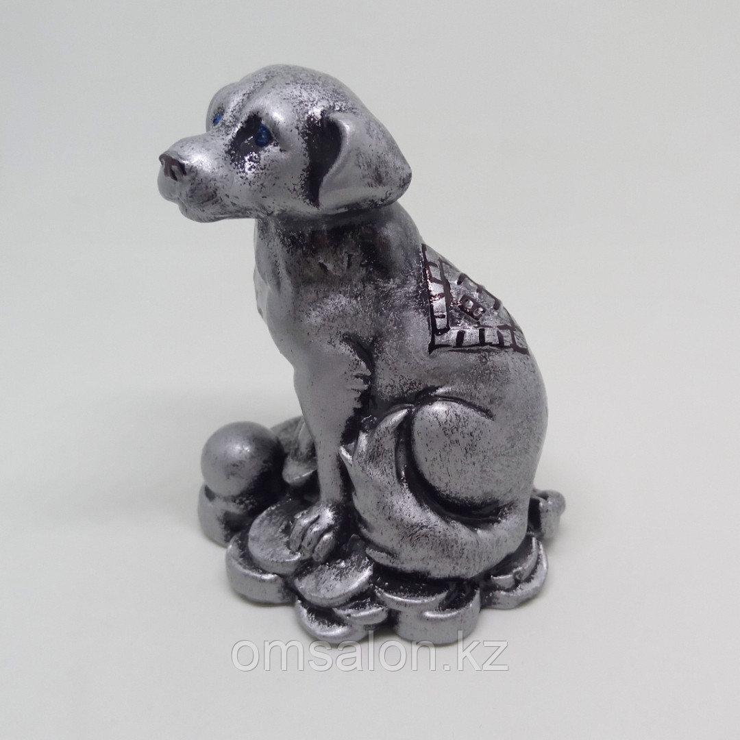 Сувенир Собака