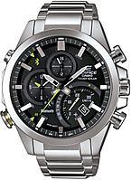 Наручные часы Casio EQB-501D-1AMER, фото 1