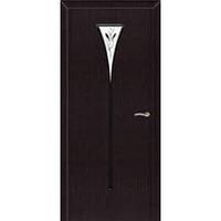 Межкомнатные двери Рюмка