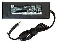 Блок питания для ноутбука HP 18,5V-6,5A Коннектор - 7,4x5,0 mm со штырьком
