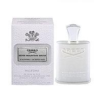 Туалетная вода мужская Silver Mountain Water от Creed for unisex - 120ml