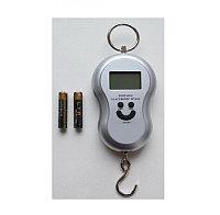Весы электронные Constant 14192-115E