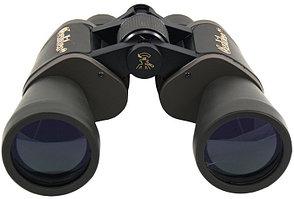 Бинокль Galileo 20x50