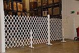 Решетки - ширмы, фото 4