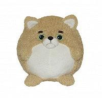 "Мягкая игрушка ""Котик"" - Мармелад, 30 см"