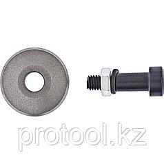 Режущий ролик для плиткореза 22.0 х 6,0 х 5,0 мм // МТХ