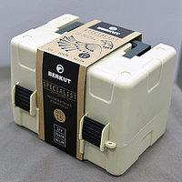 Автомобильный компрессор Модель SPEC-15