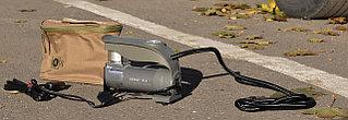 Автомобильный компрессор Модель BERKUT R14