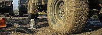 Автомобильный компрессор Модель BERKUT R20