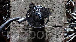 Гидроусилитель руля Mazda Familia/323