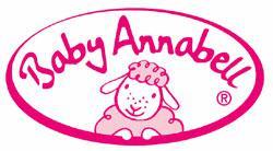 Baby Аnnabell / Беби Анабель