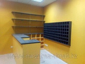 Ресепшн на заказ в Алматы, фото 2
