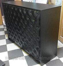 Ресепшн и любая корпусная мебель на заказ , фото 2