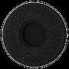Поролоновые амбушюры Jabra BIZ 2400 II ear cushions (14101-50)