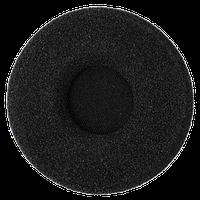 Поролоновые амбушюры Jabra BIZ 2400 II ear cushions (14101-50), фото 1