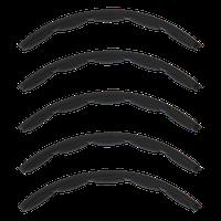 Подкладка оголовья Jabra BIZ 2400 Headband Cushion (14101-51), фото 1