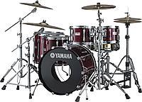 Ударная установка. Yamaha Recording Custom. Аренда (прокат).