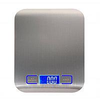 XH5000 Цифровые весы, универсальные (1-5000 гр.), фото 1