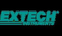 Мультиметры Extech