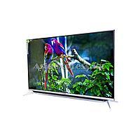 Телевизор YASIN LED-65E5000K SMART, WI-FI, 4K, Android TV