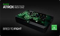 Аркадный контроллер Razer Atrox для Xbox One