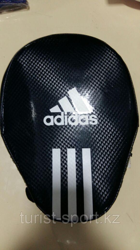 Лапа  боксерская Adidas