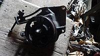 Гидроусилитель руля Subaru Lancaster (BH5)