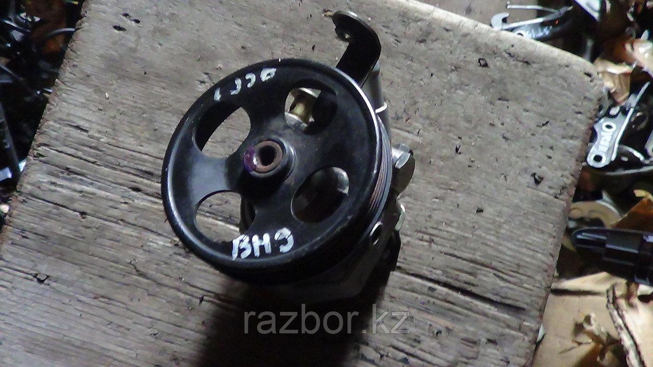 Гидроусилитель руля Subaru Lancaster (BH9)