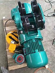 Таль электрическая CD5t-9м (Tian qiao)