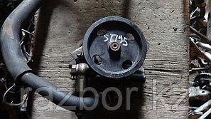 Гидроусилитель руля Toyota Caldina (ST195)