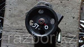 Гидроусилитель руля Toyota Caldina (ST210)