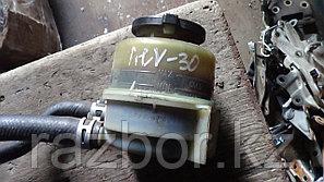 Бочок гидроусилителя руля Toyota Camry (30)