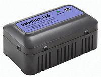 Автомобильное Зарядное устройство ВЫМПЕЛ-03, фото 1