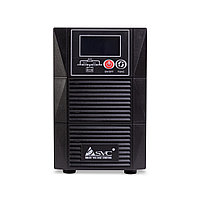 UPS SVC PTS-1KL-LCD  1000ВА / 900Вт, фото 1