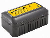 Автомобильное Зарядное устройство ВЫМПЕЛ-05, фото 1