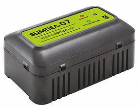 Автомобильное Зарядное устройство ВЫМПЕЛ-07