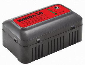 Автомобильное Зарядное устройство ВЫМПЕЛ-10
