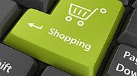 Новые способы оплаты в интернет-магазине GiX