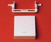 DKC Адаптер для миниканалов 40х17 и 50х20, фото 1