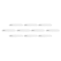 Клипса Jabra Clothing clip (14101-52), фото 1
