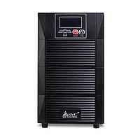 UPS SVC PTS-3KL-LCD  3000ВА / 2700Вт