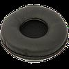 Подушечка Jabra Leather Ear Cushion BIZ 2300 (14101-37)