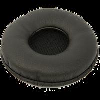 Подушечка Jabra Leather Ear Cushion BIZ 2300 (14101-37), фото 1
