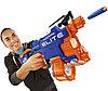 Nerf Elite Hyperfire Элит Хайперфайр (Hasbro), фото 3
