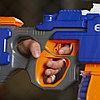 Nerf Elite Hyperfire Элит Хайперфайр (Hasbro), фото 5